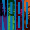 Stay With We: The Best of NRBQ