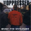 Music For Hooligans