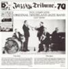 The Complete Original Dixieland Jazz Band (1917-1936) (disc 2)