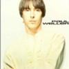 Paul Weller (disc 2)