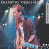 Frampton Comes Alive II