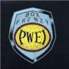 Box Frenzy