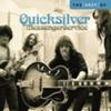 The Best of Quicksilver Messenger Service