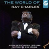 The World of Ray Charles
