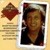 The Very Best of Ray Stevens