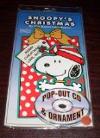 Snoopy's Christmas