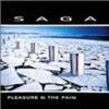 Pleasure & The Pain