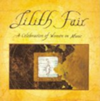 Lilith Fair: A Celebration of Women in Music (disc 2)