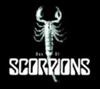 Box of Scorpions (disc 2)