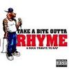 Take a Bite Outta Rhyme