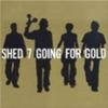 Going for Gold (bonus disc)