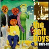 1976-1981 (disc 2)