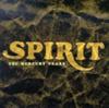 The Mercury Years (disc 1)