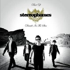 The Best of Stereophonics
