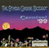 Carnival '99 (disc 2)