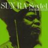 Sun Ra Sextet at the Village Vanguard