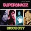 Diode City