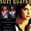 The Best Of Suzi Quatro
