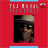 Taj's Blues