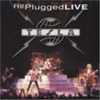 RePlugged Live (disc 2)