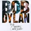 Bob Dylan: The 30th Anniversary Concert Celebration (disc 1)