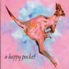 A Happy Pocket