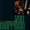 The Best of Van Morrison, Volume 2