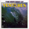 The Very Best of The Ventures (disc 1)