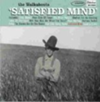 Satisfied Mind