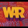 The Very Best of War (disc 1)