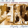 Trophy Night (bonus disc: Benched)