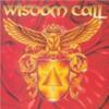 Wisdom Call