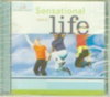 Sensational Life