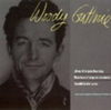 Library of Congress Recordings (disc 2)