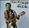 The Wonderful World Of Wreckless Eric
