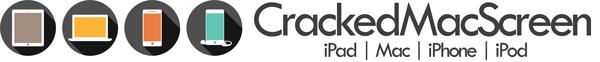 CrackedMacScreen.com
