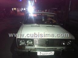 Lada 1600 274918 carros for Revolico muebles
