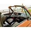 volkswagen del 1988. Anuncio de Cubisima | Carros código 392248