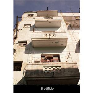 16000 cuc apartamento de 2 cuartos en la habana, habana vieja, jesús maría
