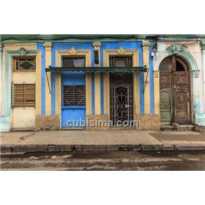 casa de 5 cuartos 60000 cuc  en calle zanja  dragones, centro habana, la habana