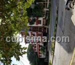 casa de 2 cuartos $12.00 cuc  en calle 4 plaza, plaza, la habana
