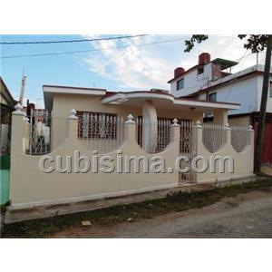 casa de 2 cuartos 55000 cuc  en calle villanueva cojímar, habana del este, la habana