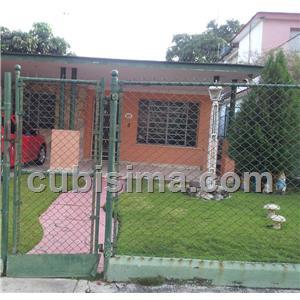 casa de 3 cuartos 50000 cuc  en víbora park, arroyo naranjo, la habana
