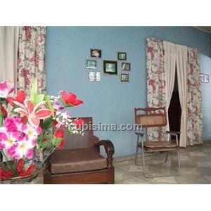 casa de 3 cuartos 26000 cuc  en calle ahogados guantánamo, guantánamo