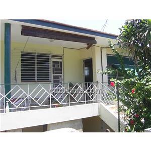 casa de 4 cuartos 55000 cuc  en calle real cojímar, habana del este, la habana