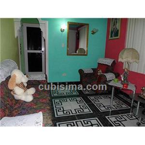 casa de 4 cuartos 60000 cuc  en calle 198 alturas de la lisa, la lisa, la habana