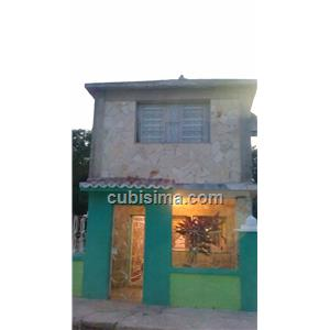casa de 3 cuartos 25000 cuc  en calle concha cojímar, habana del este, la habana