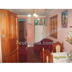casa de 3 cuartos 35000 cuc  en calle 68 buenavista, playa, la habana