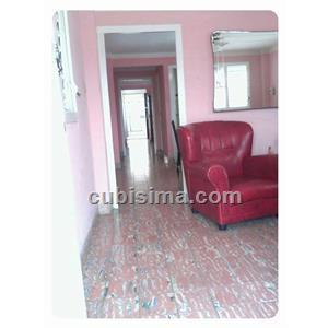 casa de 4 cuartos 25000 cuc  en calle avenida   41   san josé de las lajas, mayabeque