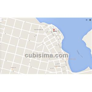 casa de 4 cuartos 50000 cuc  en calle a cojímar, habana del este, la habana